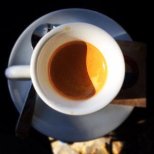 Tips espresso